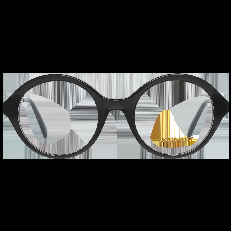 Emilio Pucci Optical Frame EP5064 005 51 Women Black