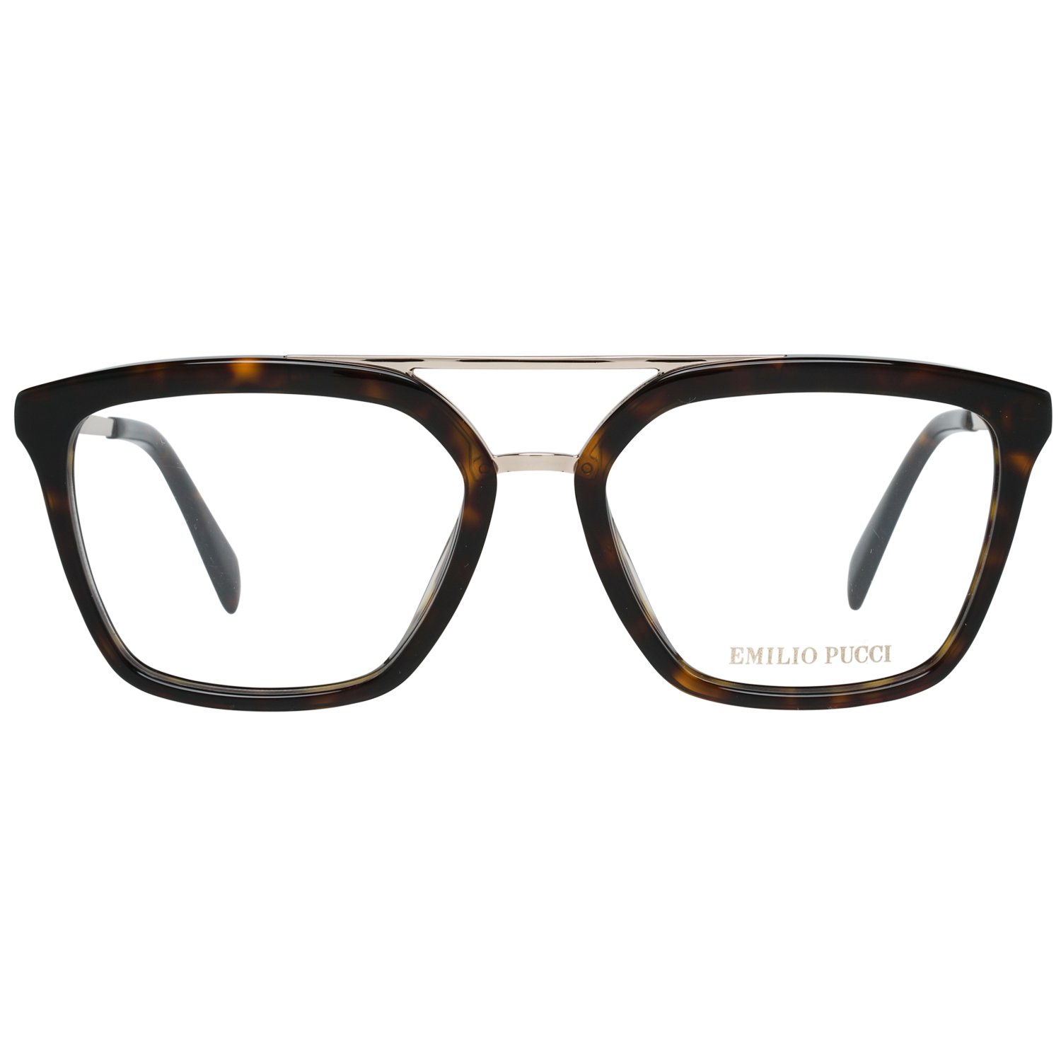Emilio Pucci Optical Frame EP5071 052 52 Women Brown