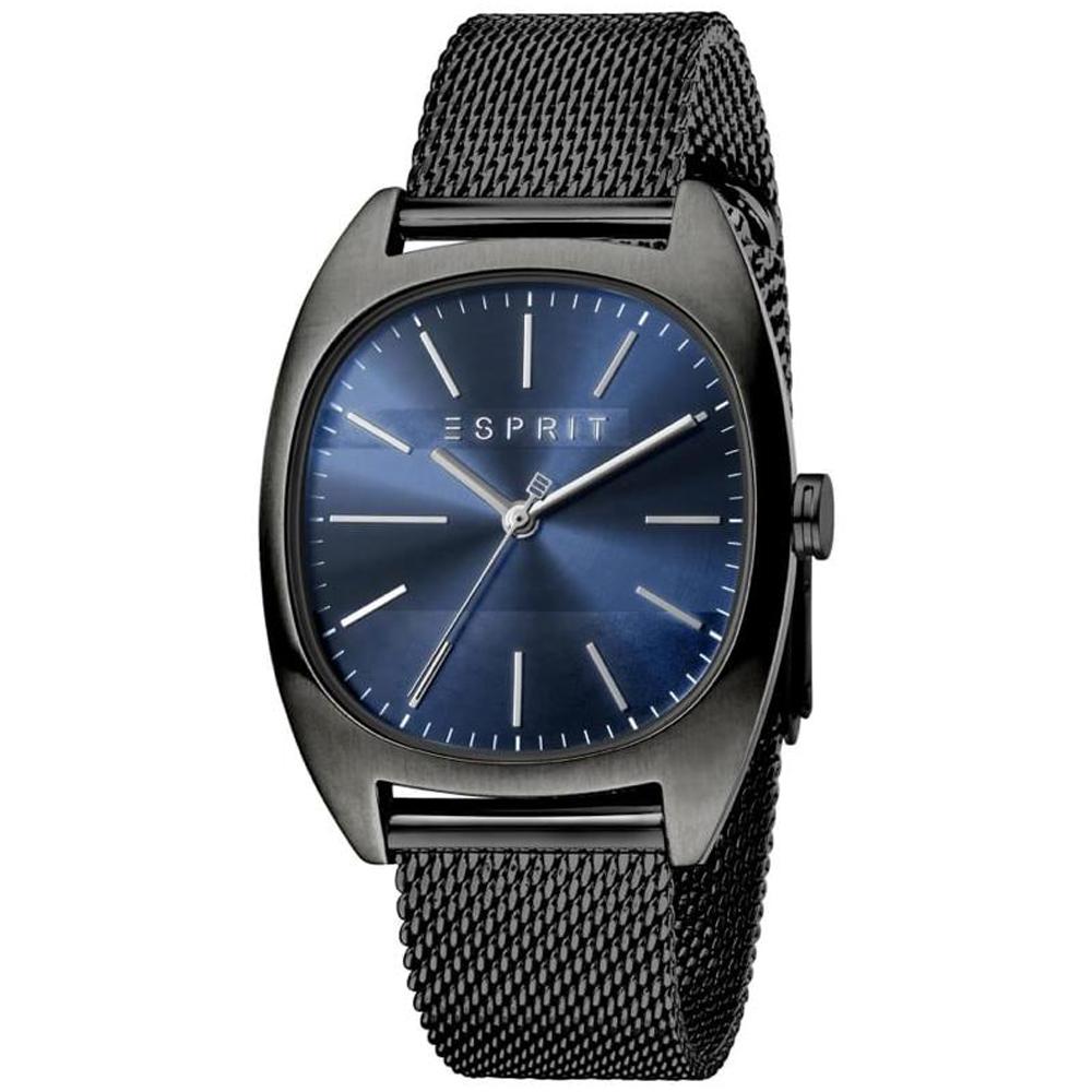 Esprit Watch ES1G038M0095 Men Black