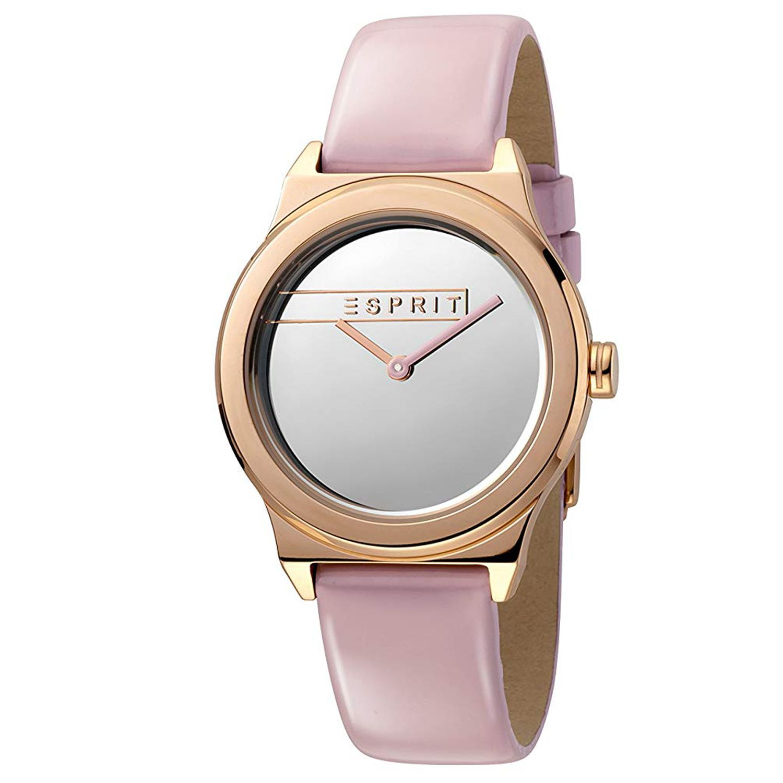 Esprit Watch ES1L019L0045 Women Rose Gold