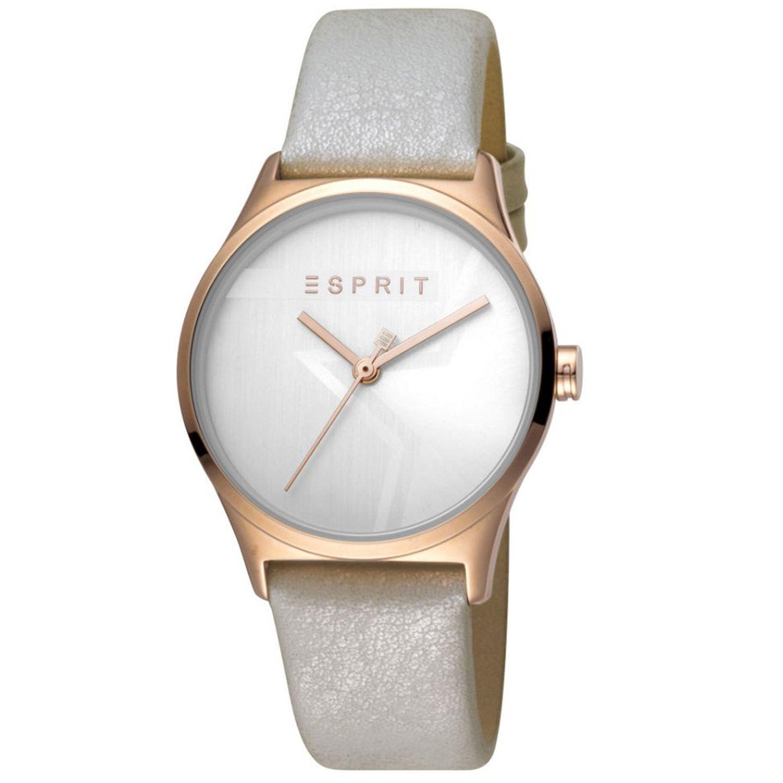 Esprit Watch ES1L034L0215 Women Rose Gold