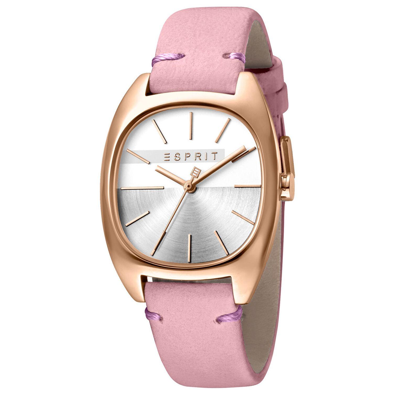 Esprit Watch ES1L038L0065 Women Rose Gold