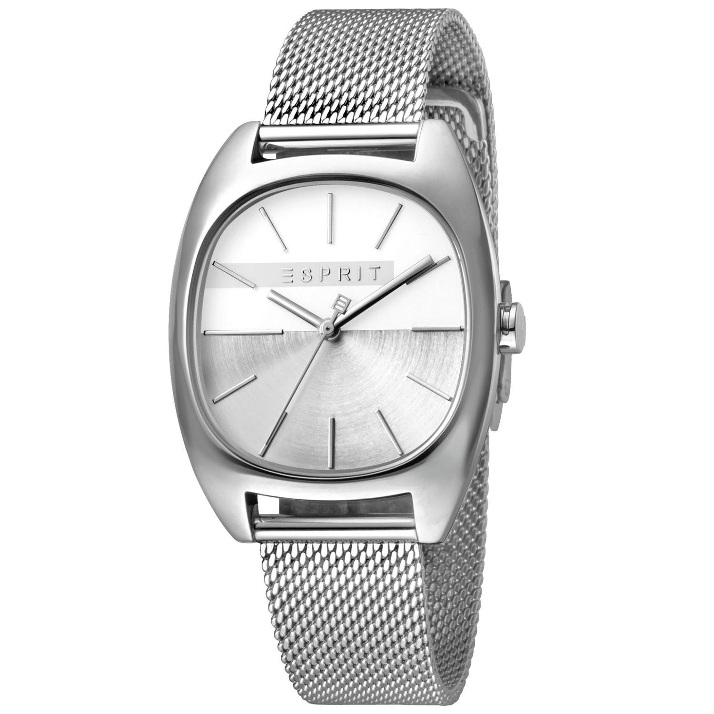 Esprit Watch ES1L038M0075 Women Silver