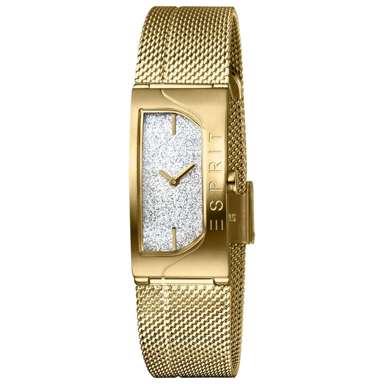 Esprit Watch ES1L045M0215 Women Gold