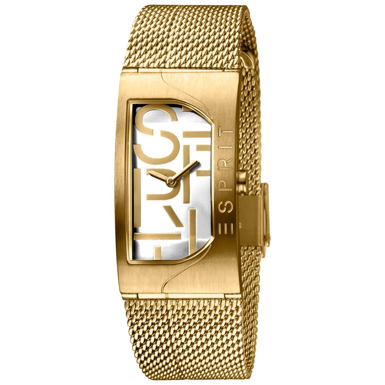 Esprit Watch ES1L046M0035 Women Gold