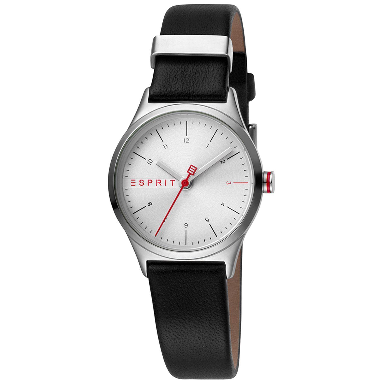 Esprit Watch ES1L052L0015 Women Silver