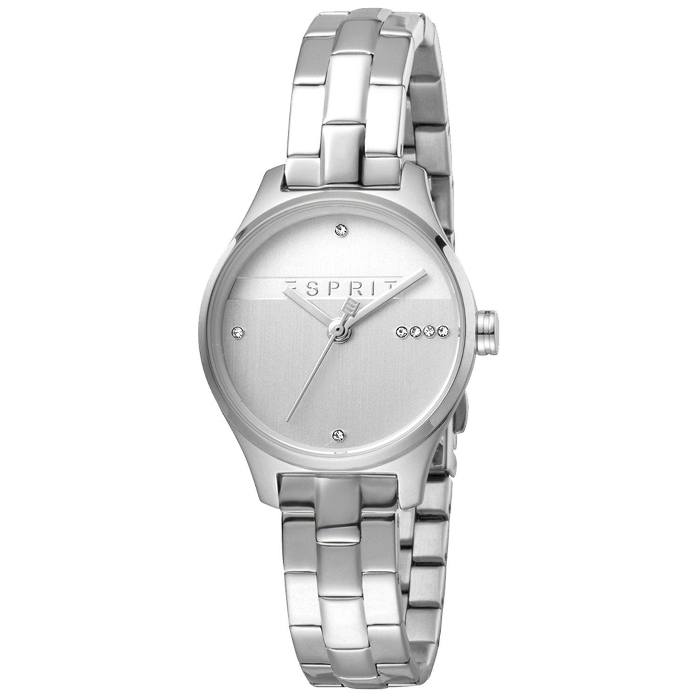 Esprit Watch ES1L054M0055 Women Silver