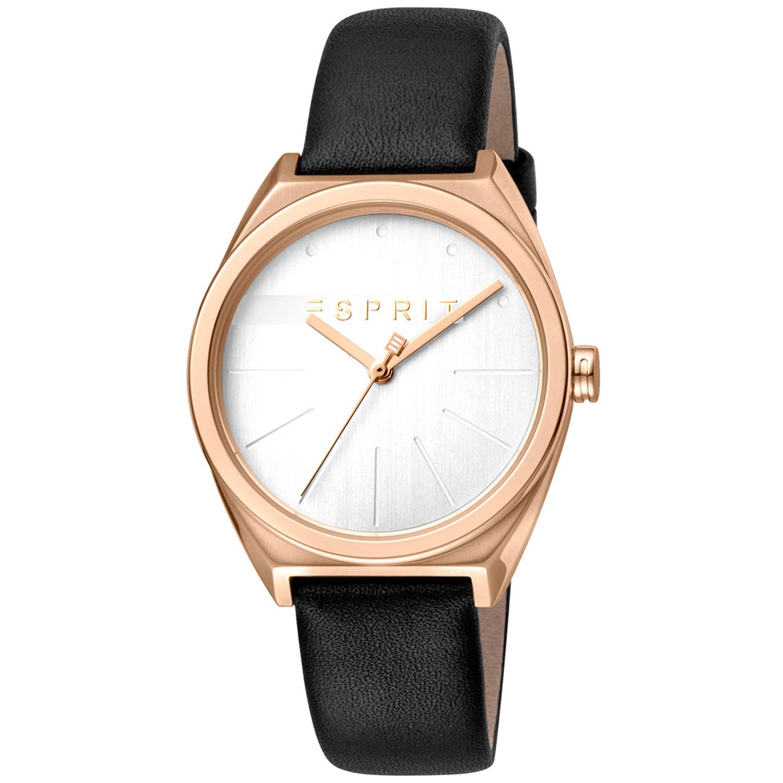 Esprit Watch ES1L056L0035 Women Rose Gold