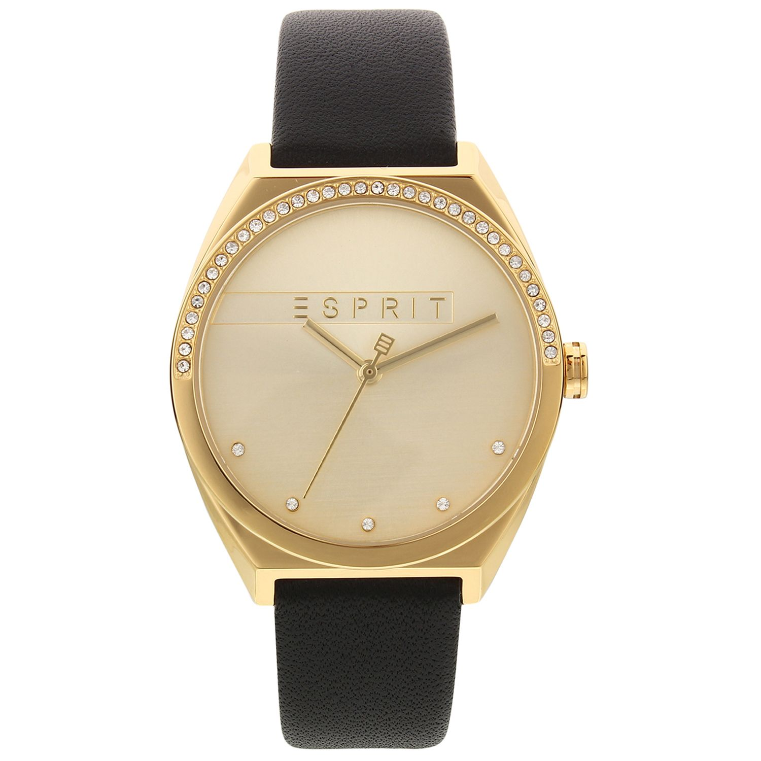 Esprit Watch ES1L057L0025 Women Gold