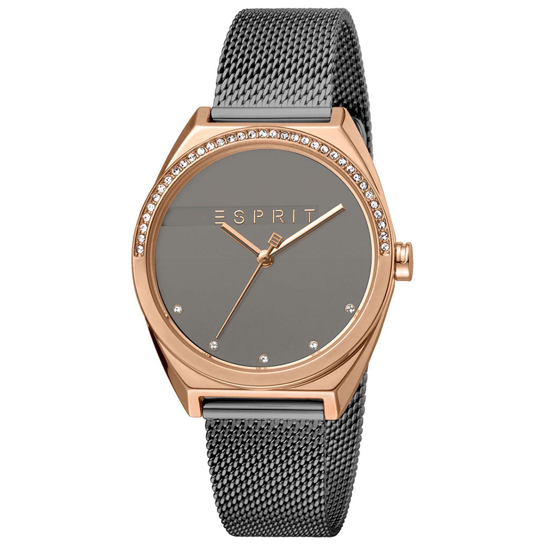 Esprit Watch ES1L057M0095 Women Rose Gold