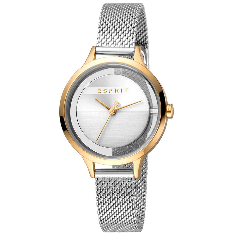 Esprit Watch ES1L088M0055 Women Gold