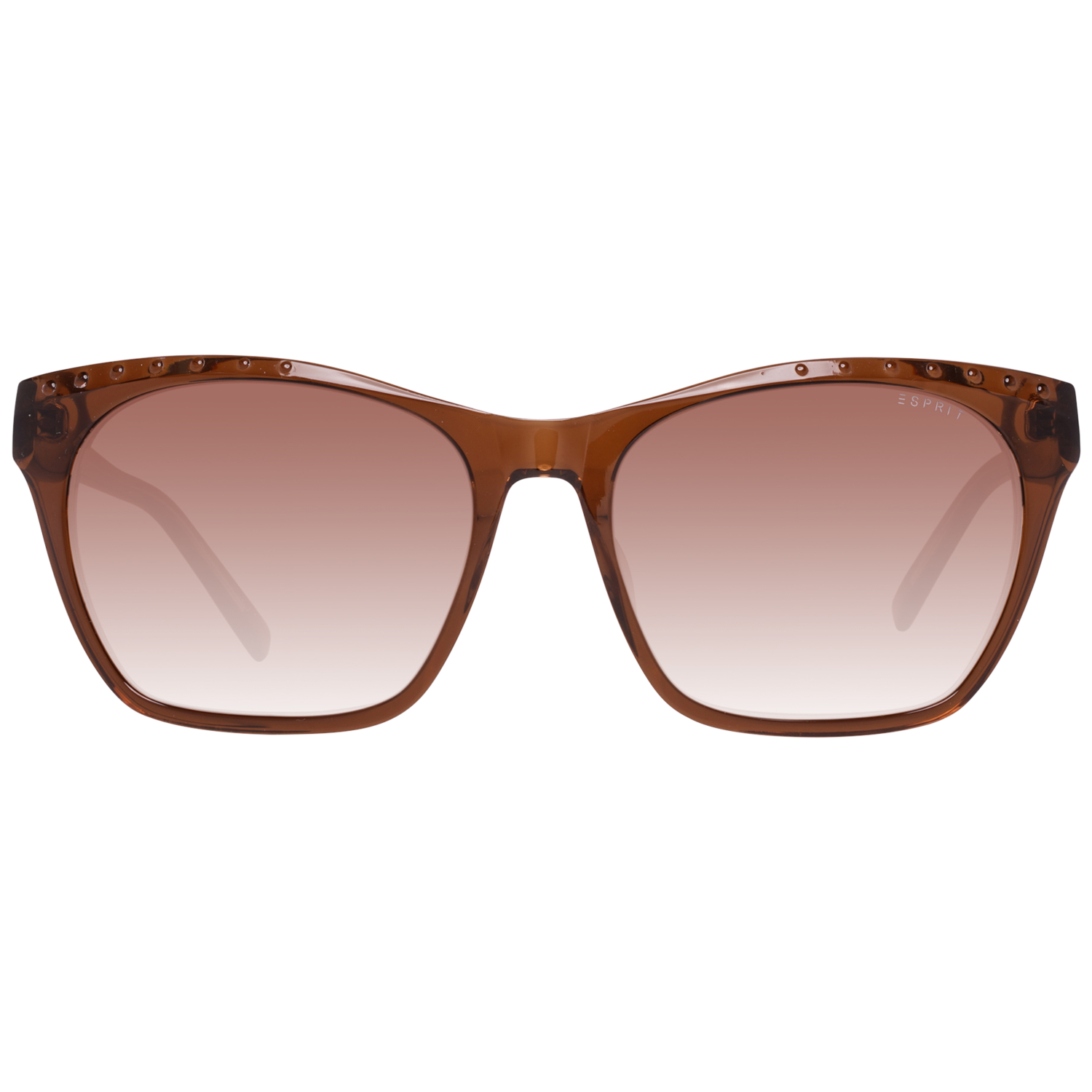 Esprit Sunglasses ET17873 535 56 Women Brown