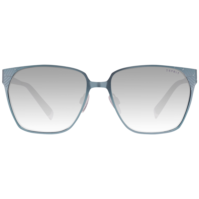 Esprit Sunglasses ET17876 563 55 Women Blue