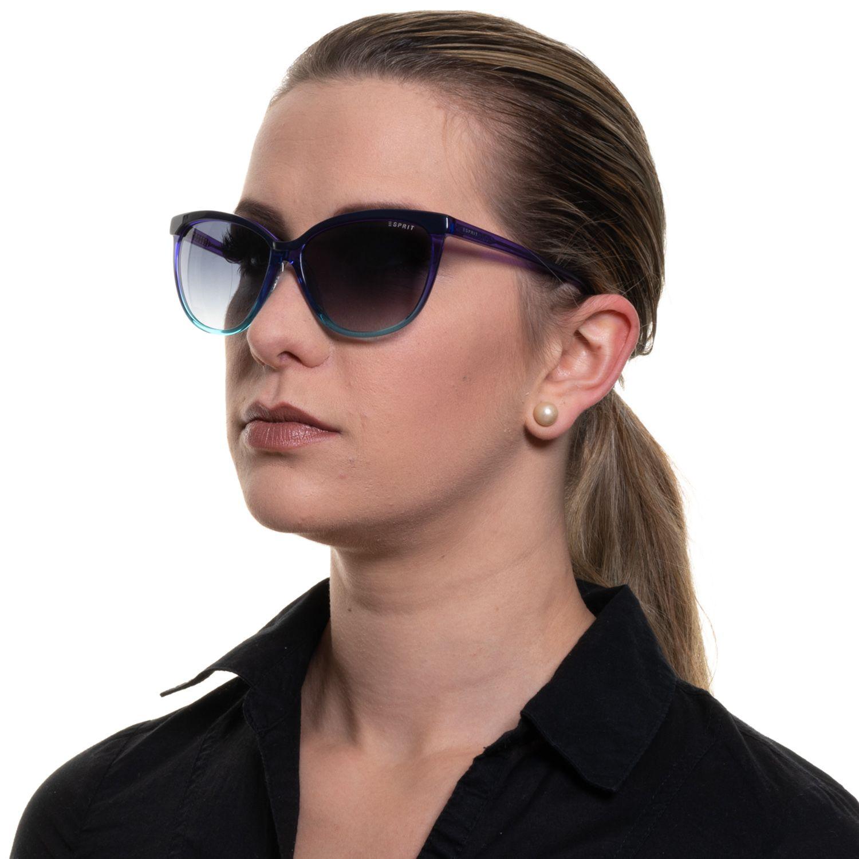 Esprit Sunglasses ET17881 543 57 Women Multicolor