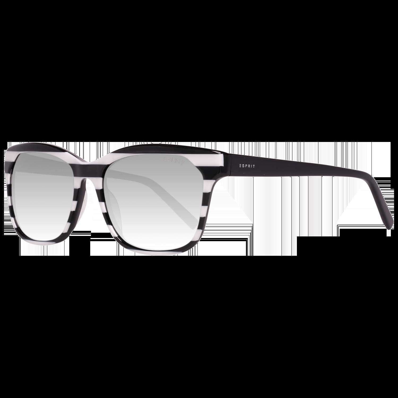 Esprit Sunglasses ET17884 538 54 Women Black