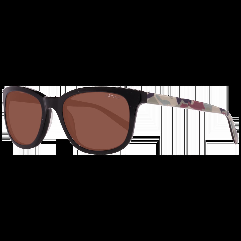Esprit Sunglasses ET17890 535 53 Men Black