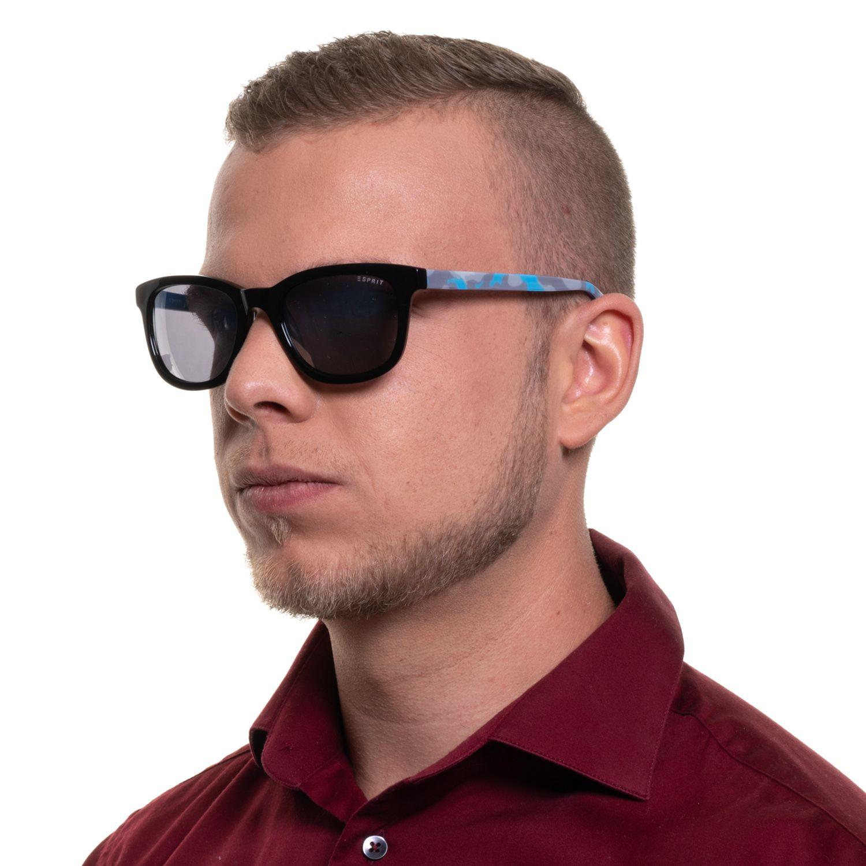 Esprit Sunglasses ET17890 543 53 Men Black