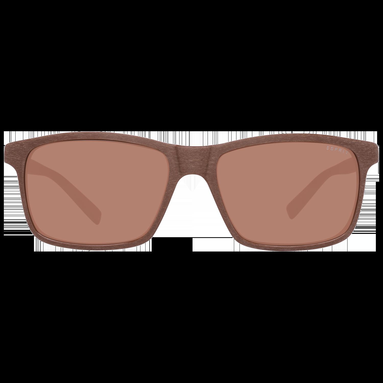 Esprit Sunglasses ET17891 535 58 Men Brown