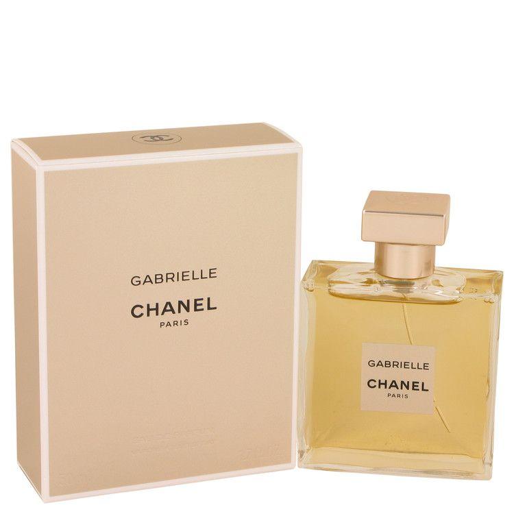 Gabrielle Eau De Parfum Spray By Chanel 50 ml
