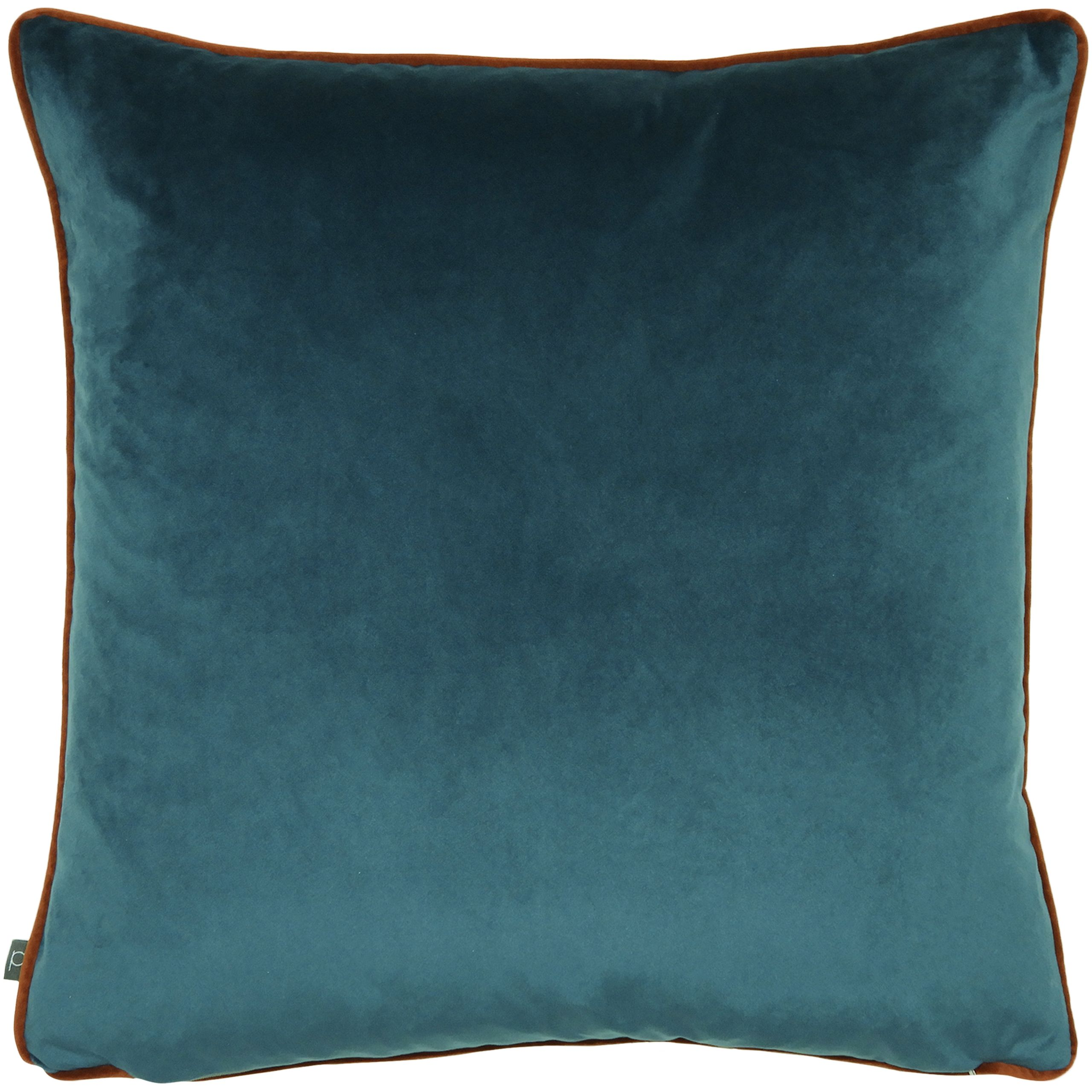 Gisele Cushion