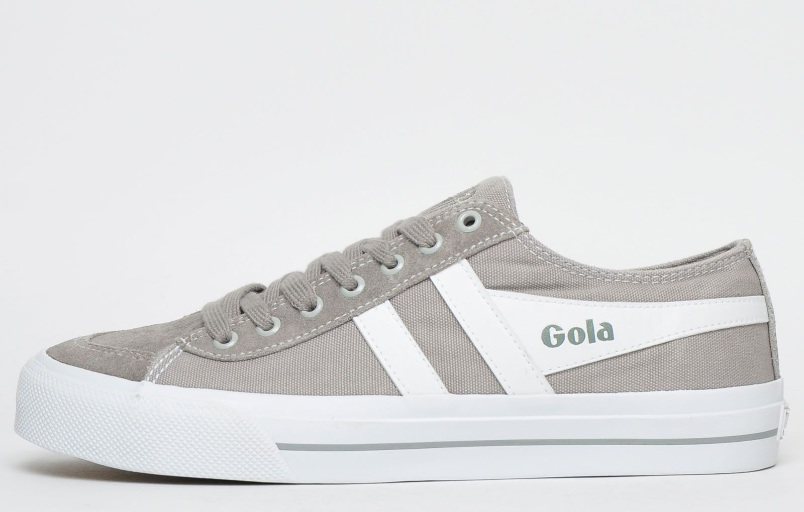 Gola Classics Quota II Mens
