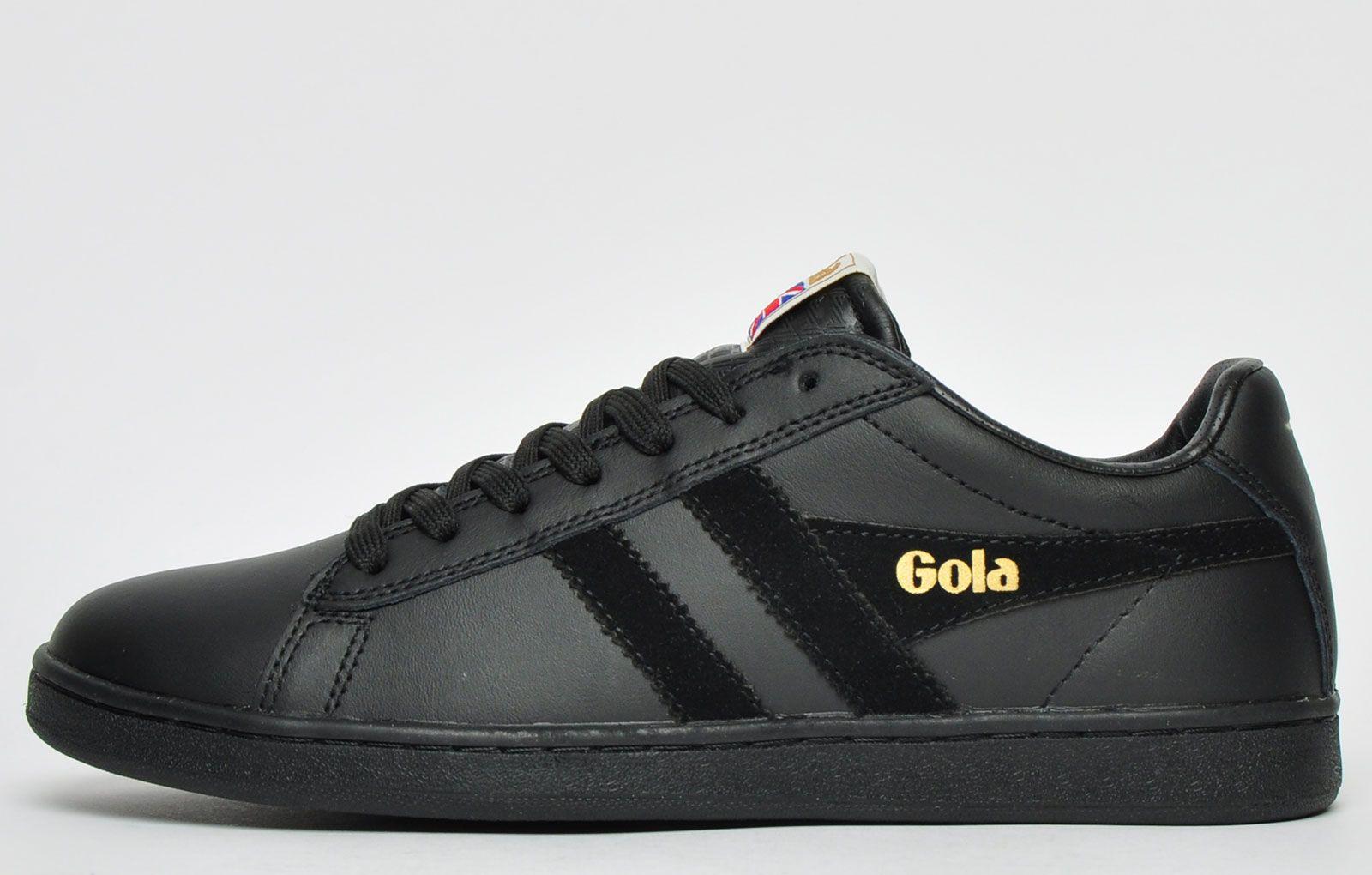 Gola Classics Equipe Leather Mens
