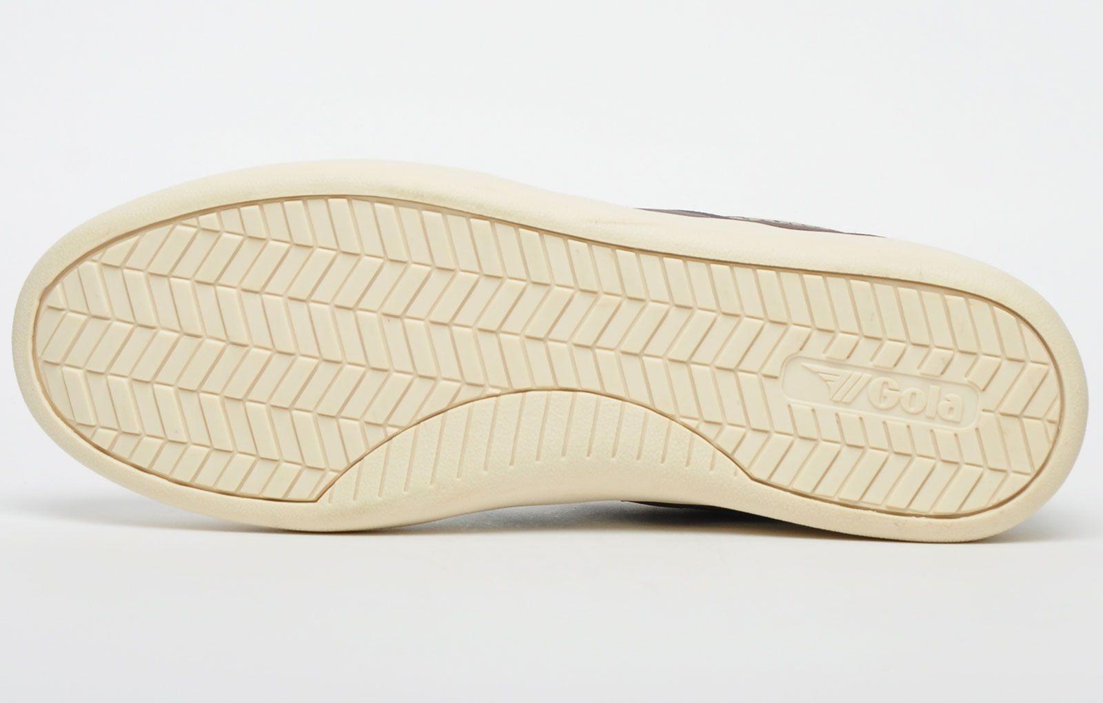 Gola Classics Inca Leather Mens