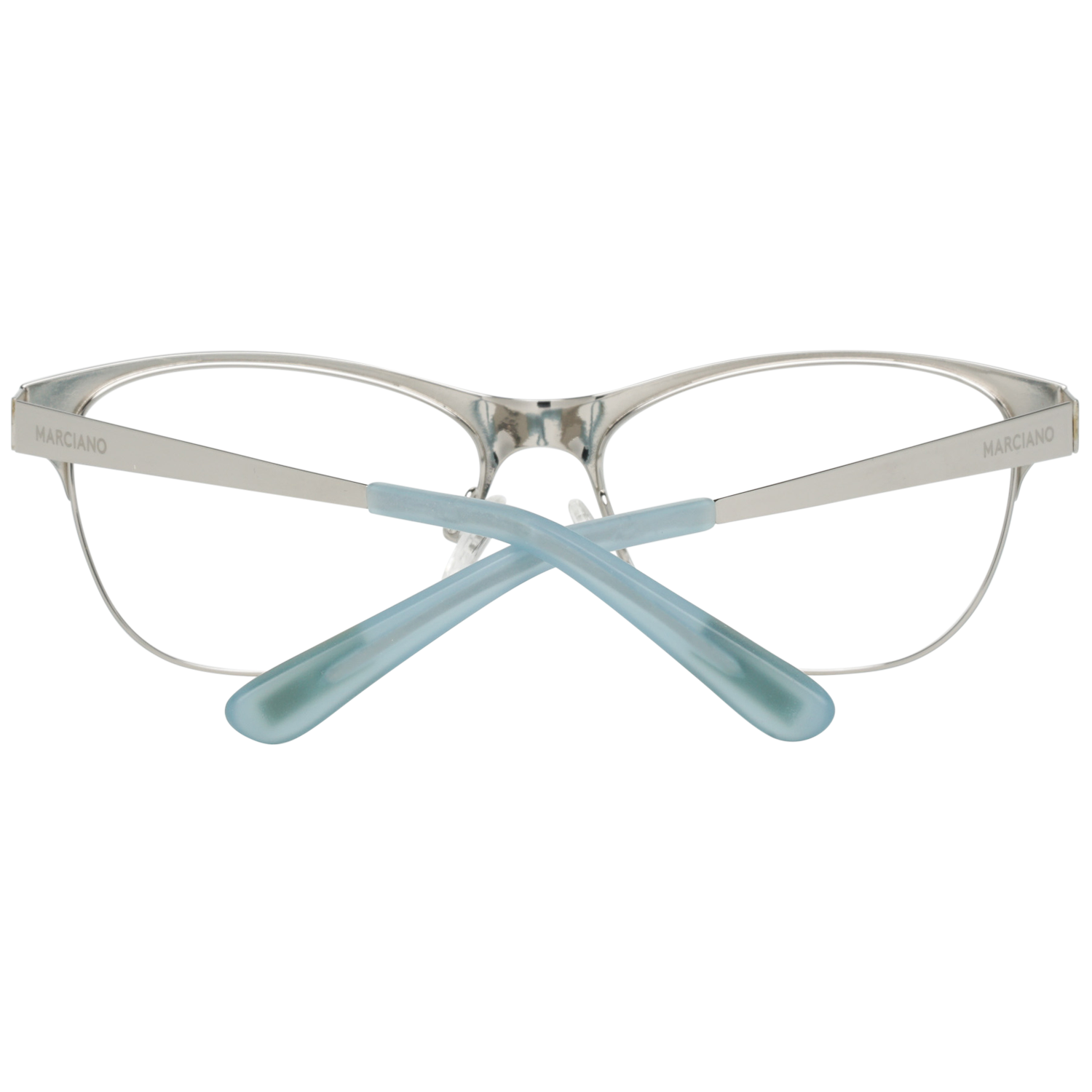 Guess by Marciano Optical Frame GM0278 084 53 Women Blue