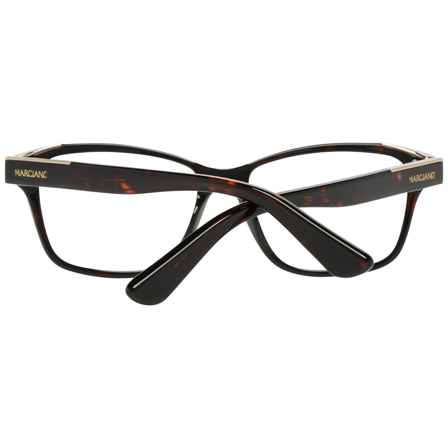 Guess by Marciano Optical Frame GM0300 052 53 Women Brown