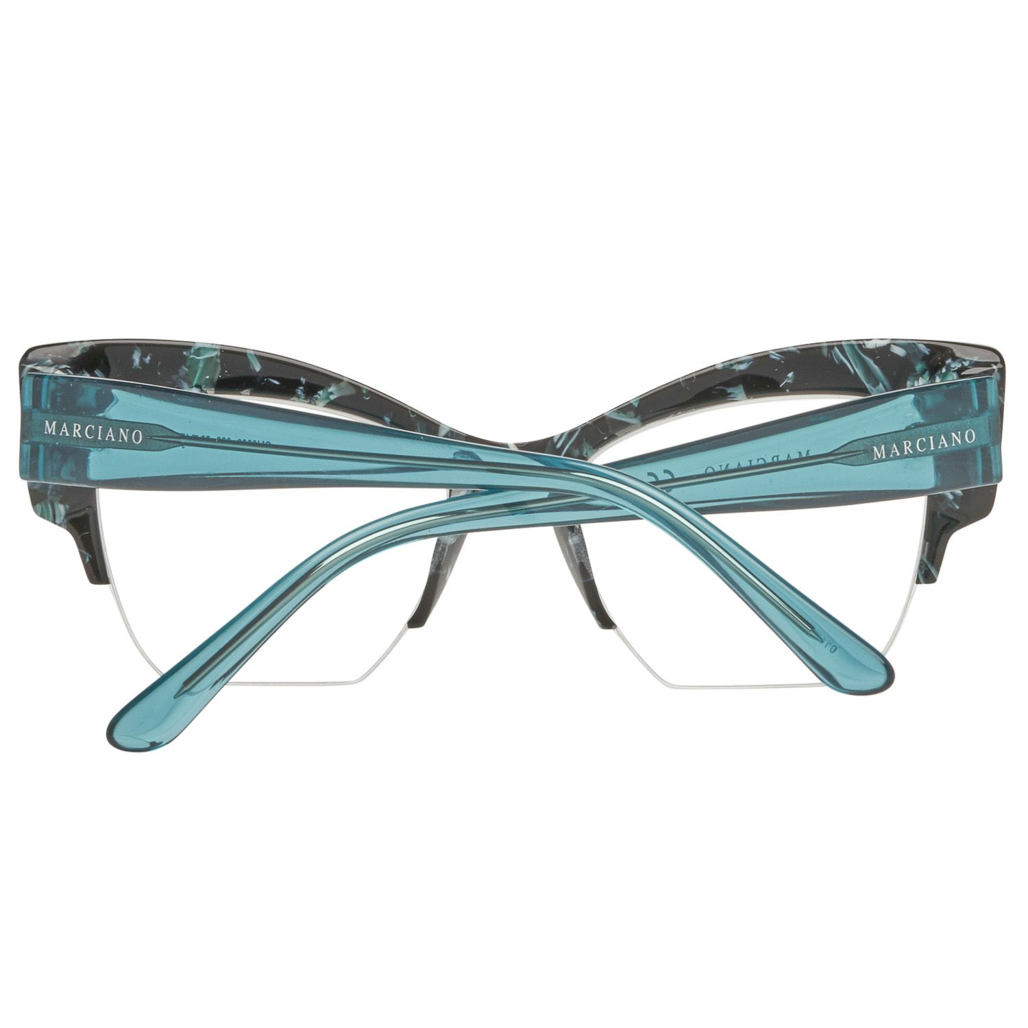 Guess by Marciano Optical Frame GM0329 089 50 Women Multicolor