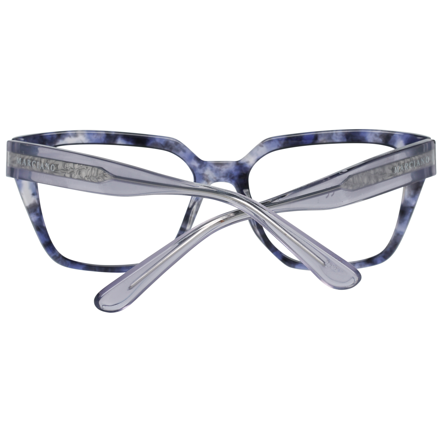 Guess by Marciano Optical Frame GM0341 055 53 Women Blue