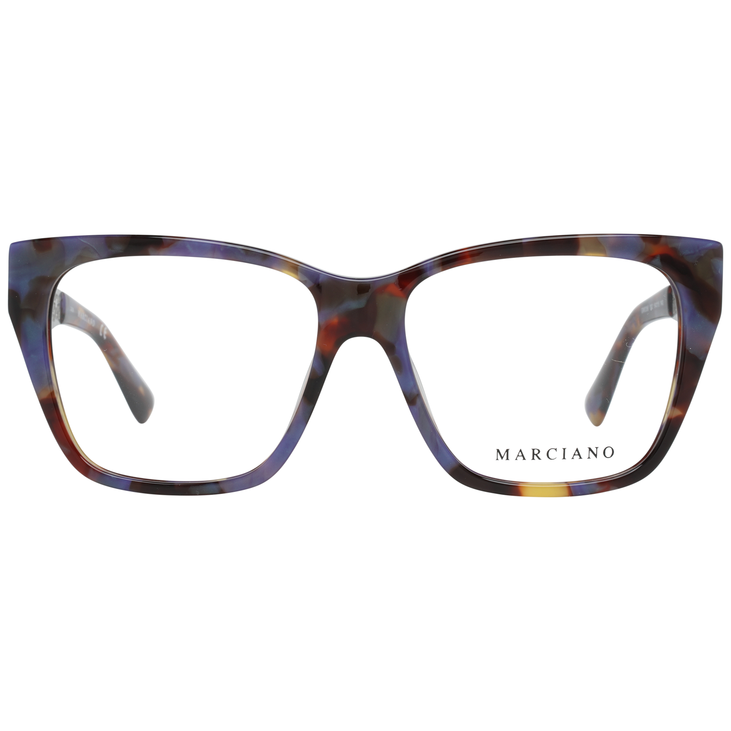 Guess by Marciano Optical Frame GM0356 092 54 Women Multicolor