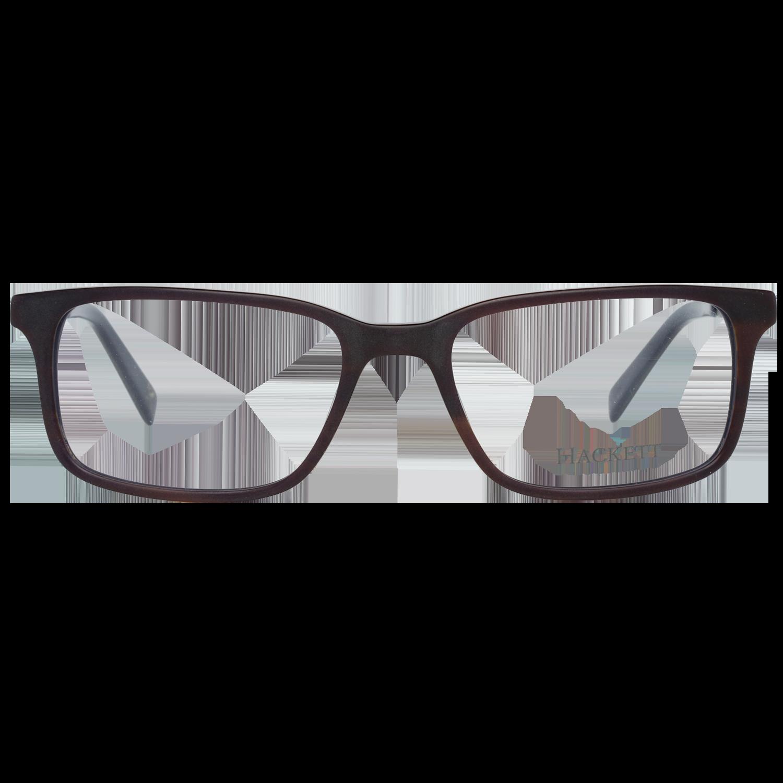 Hackett Optical Frame HEK1127 108 55 Men Brown