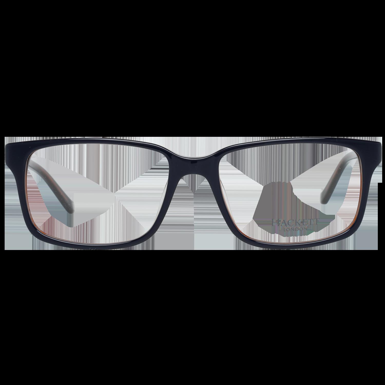 Hackett Optical Frame HEK1178 602 54 Men Blue