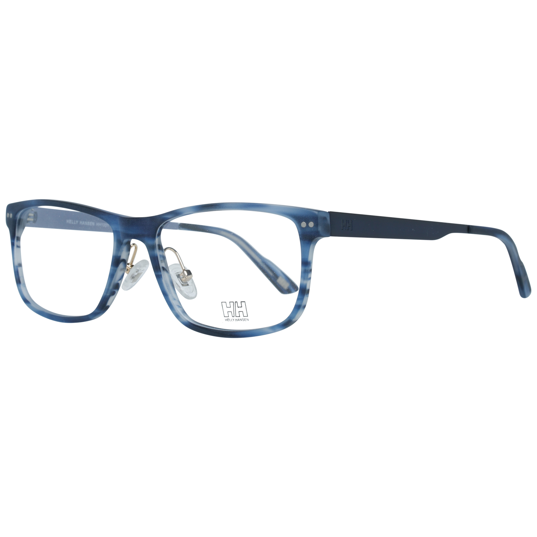 Helly Hansen Optical Frame HH1001 C03 56 Unisex Blue