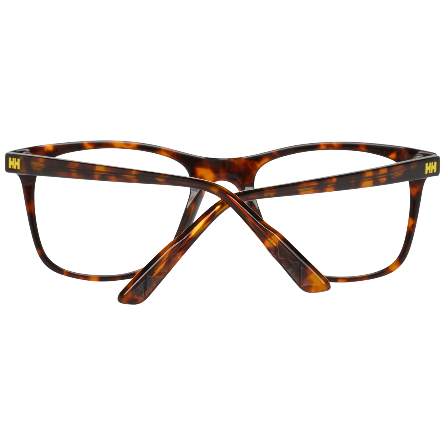 Helly Hansen Optical Frame HH1004 C02 52 Unisex Brown
