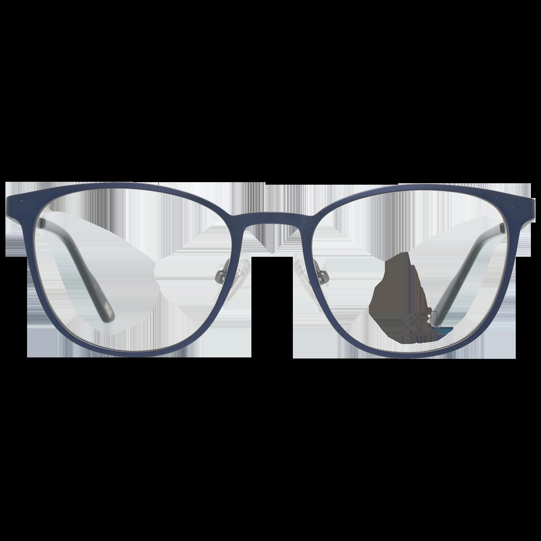 Helly Hansen Optical Frame HH1006 C01 50 Unisex Blue