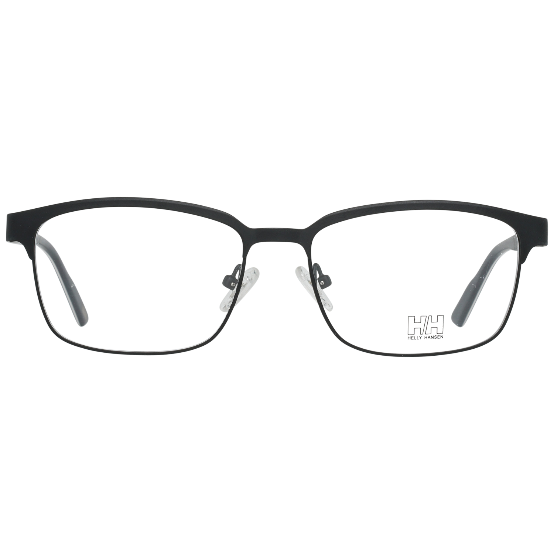 Helly Hansen Optical Frame HH1007 C01 54 Men Black
