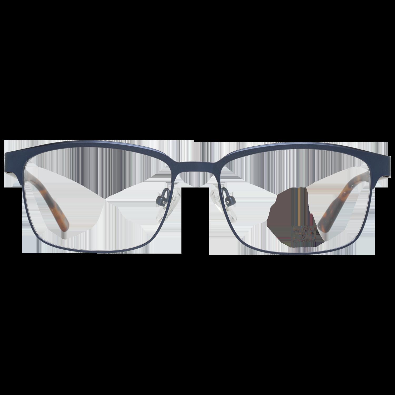 Helly Hansen Optical Frame HH1007 C03 54 Men Blue