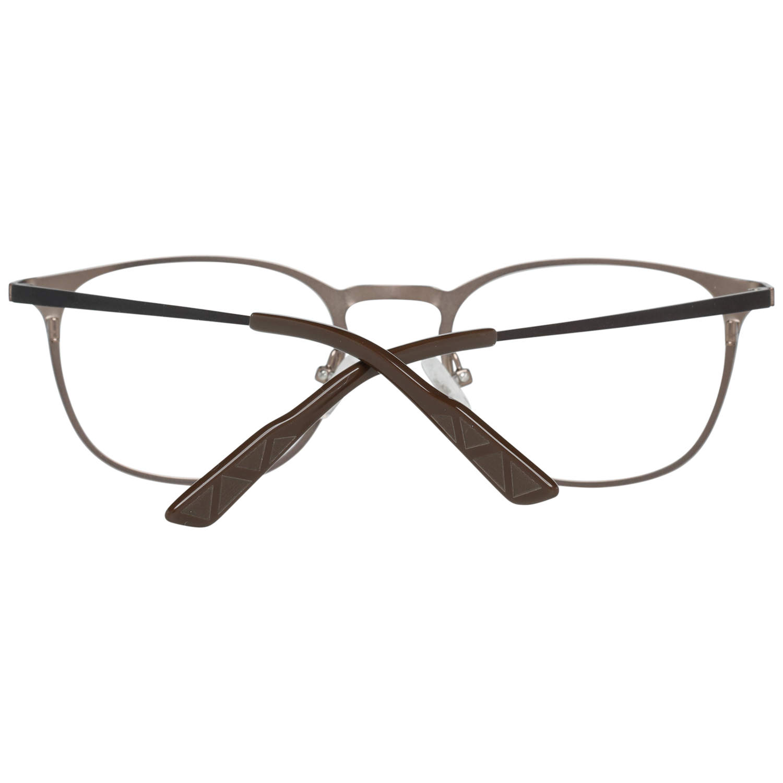 Helly Hansen Optical Frame HH1012 C01 50 Unisex Brown