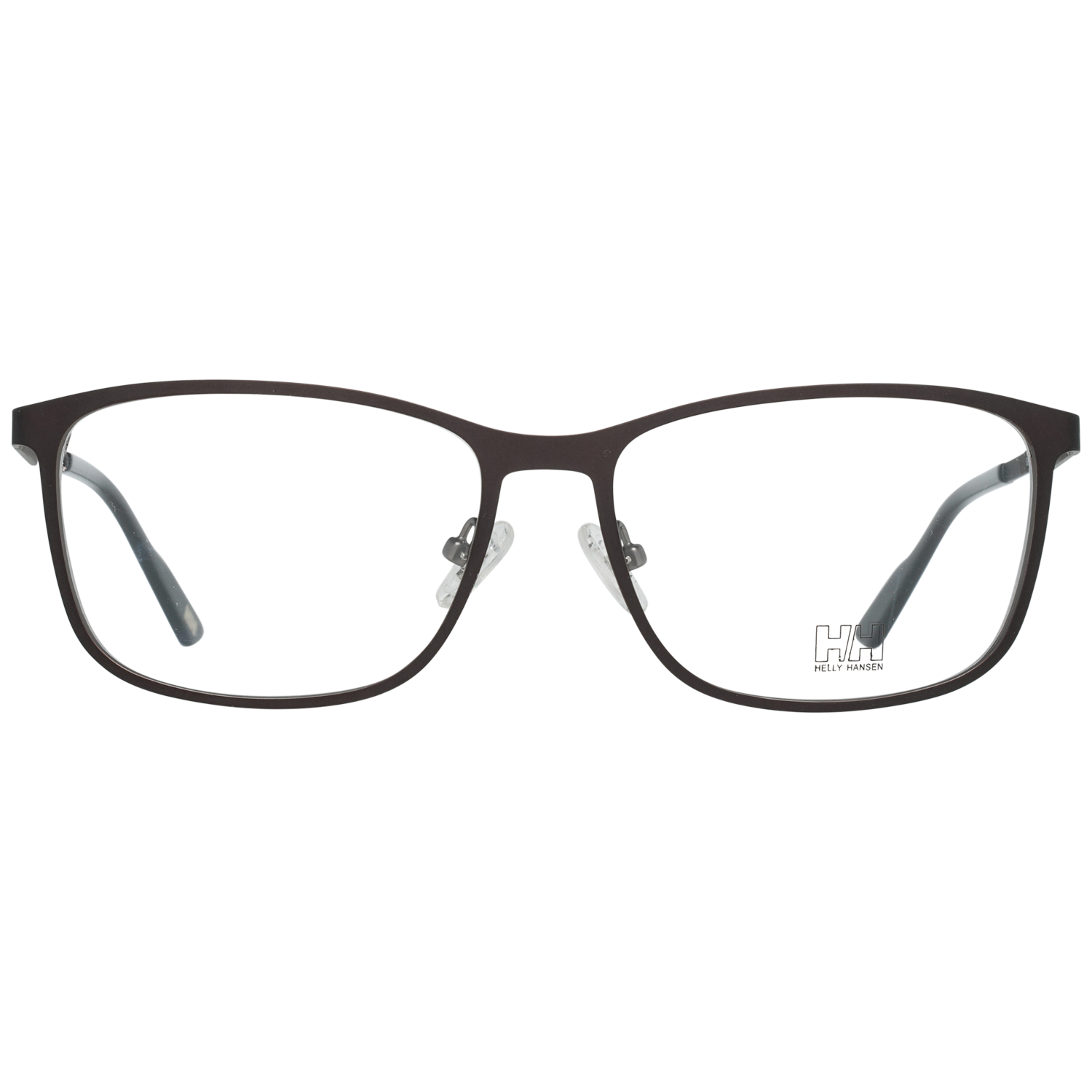 Helly Hansen Optical Frame HH1013 C02 56 Unisex Brown