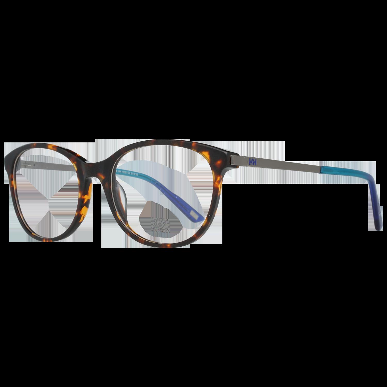 Helly Hansen Optical Frame HH1030 C02 51 Women Brown
