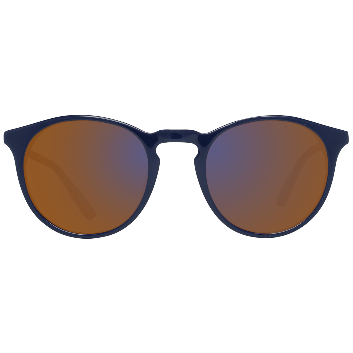 Helly Hansen Sunglasses HH5020 C03 49 Women Blue