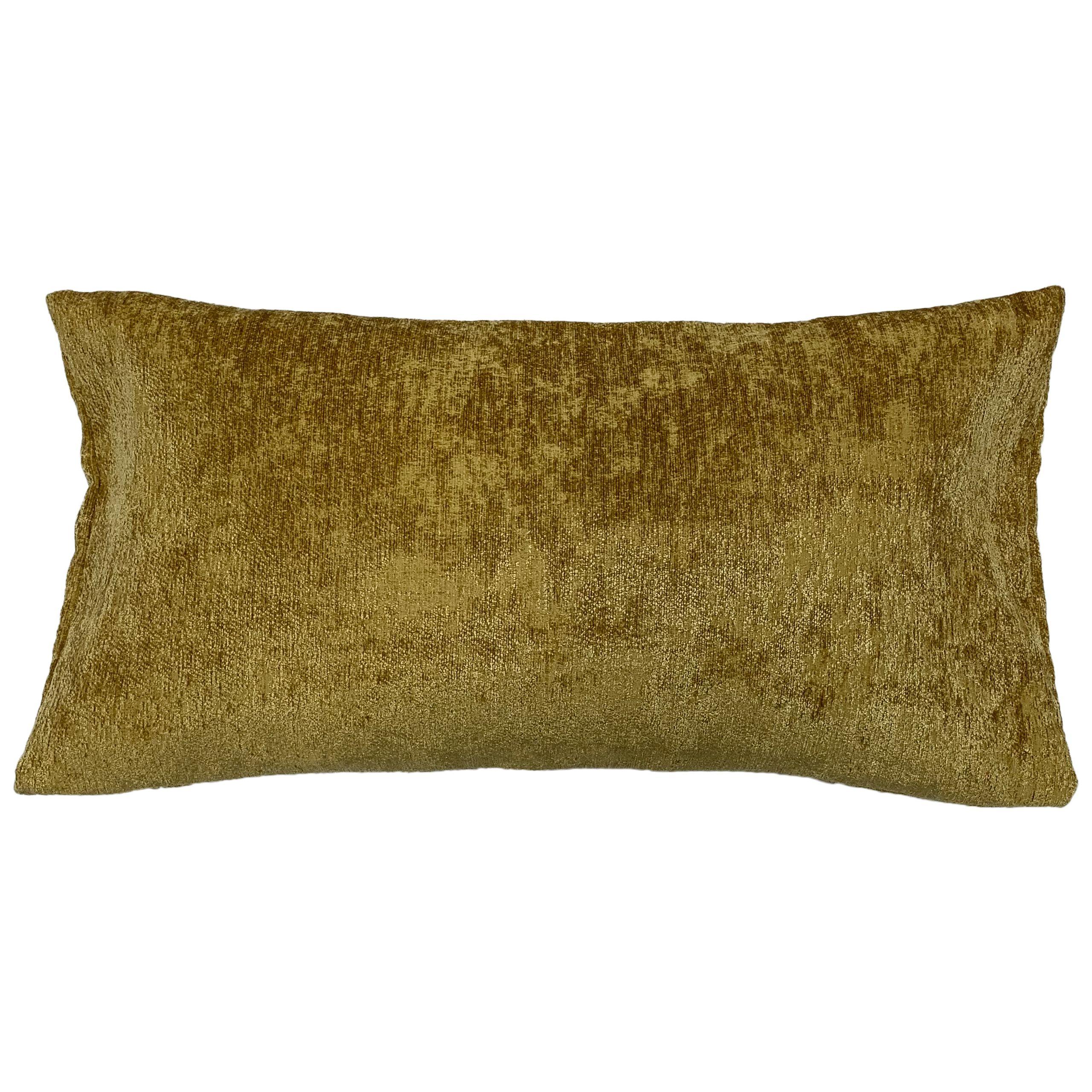 Hampton Polyester Filled Cushion