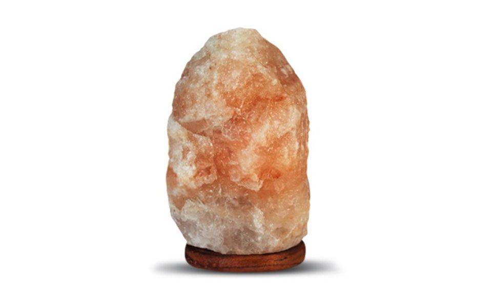 Haven Himalayan Salt Lamps Large