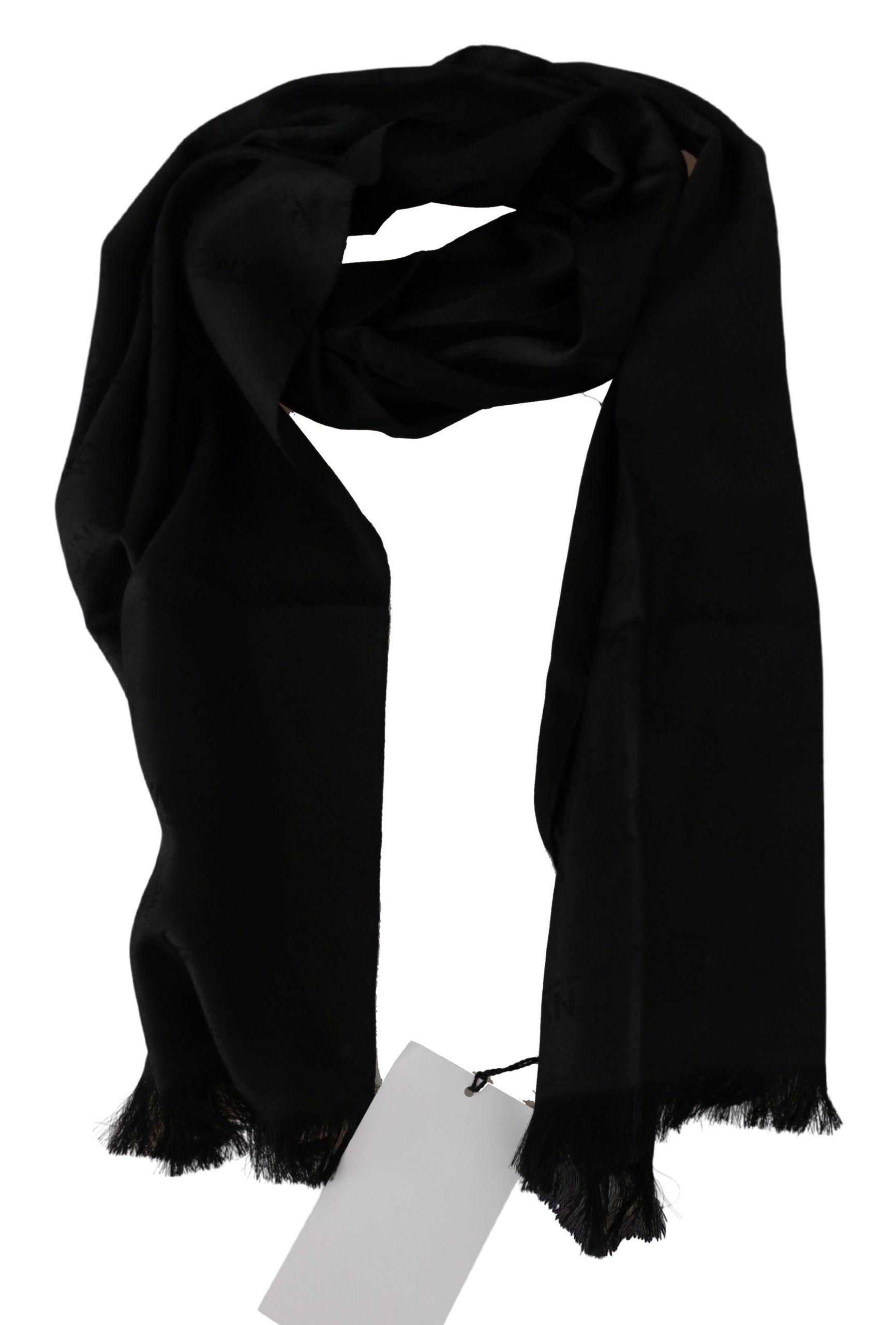 Dolce & Gabbana White Waistcoat Formal Wool  Vest