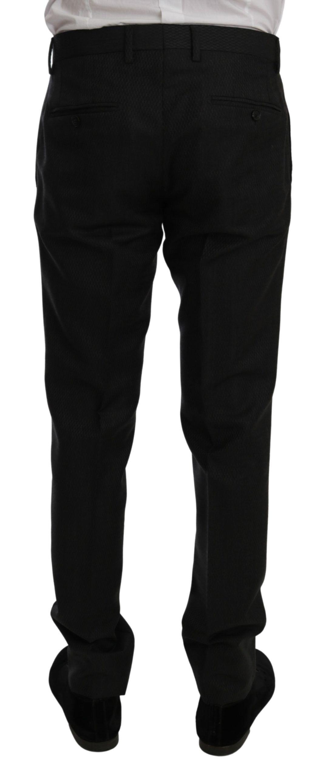 Roberto Cavalli Pink Black Lace Strap Underwear Blouse Top