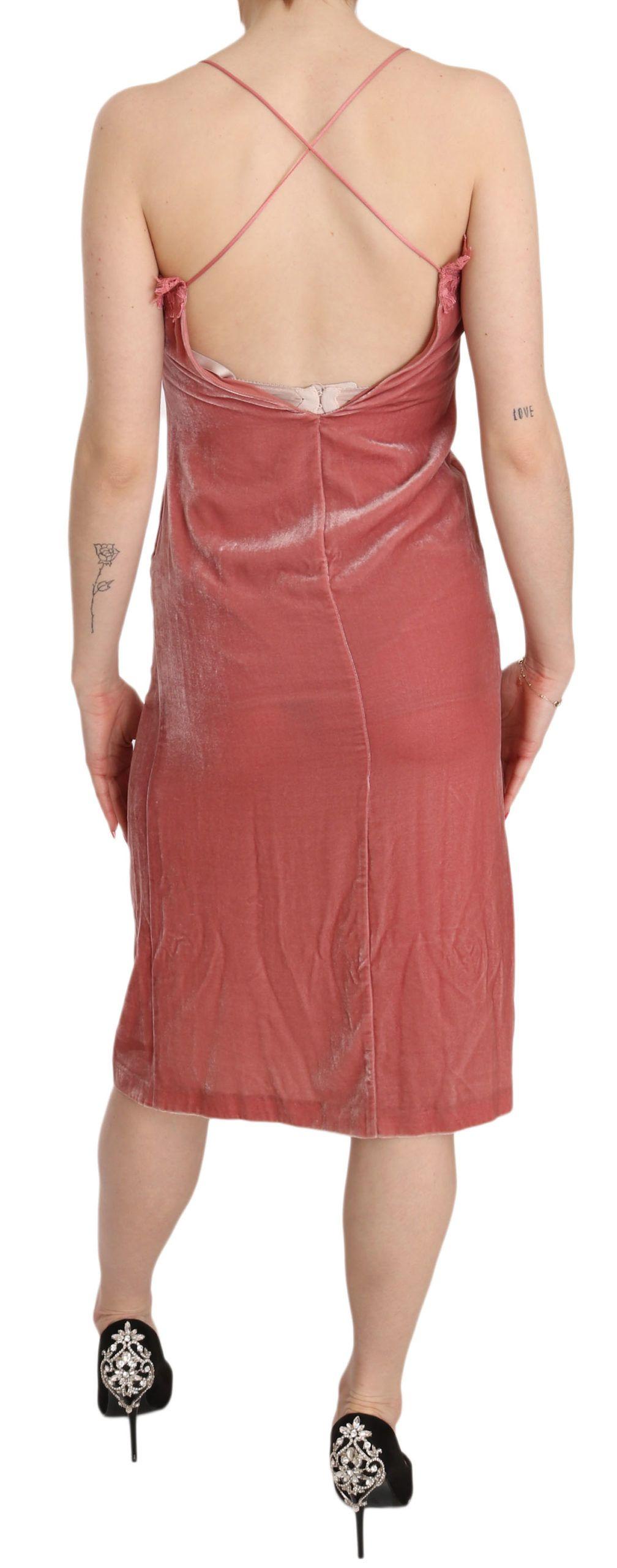 Dolce & Gabbana Gray Gilet STAFF Regular Fit Formal Vest