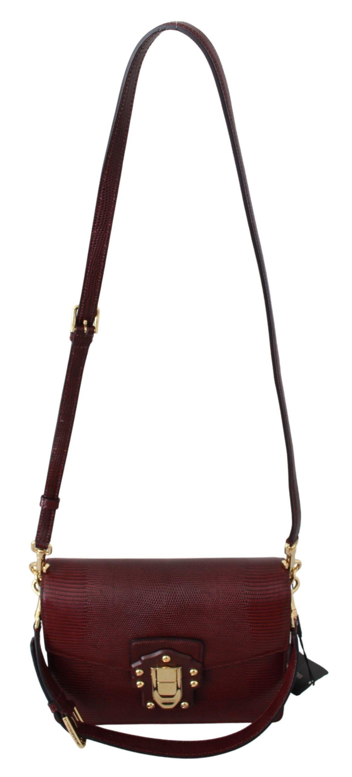 Dolce & Gabbana Black Silk Lace Dress Lingerie Chemisole