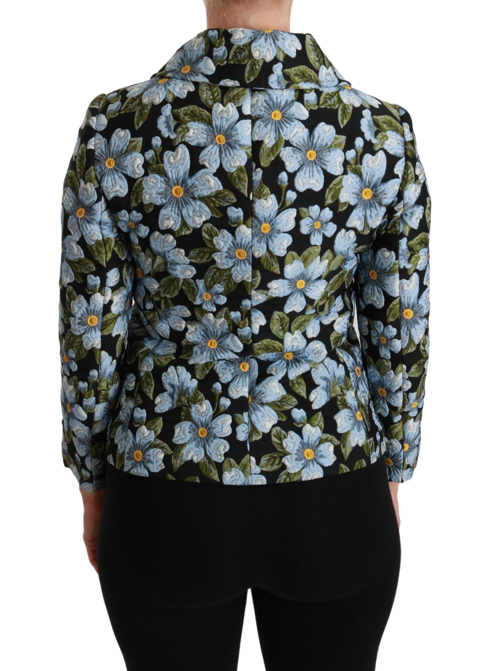 Z ZEGNA Black Striped Two Piece 3 Button 100% Wool Suit